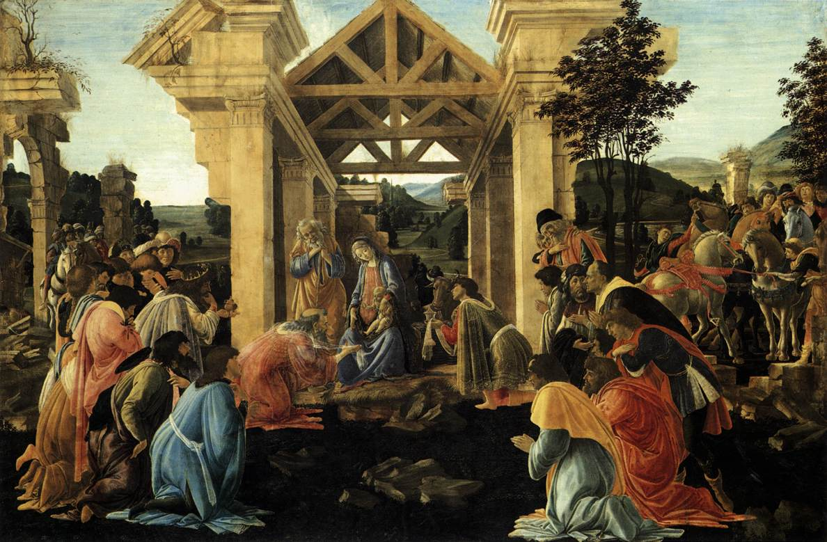 File:Adorazione dei magi, botticelli washington.jpg
