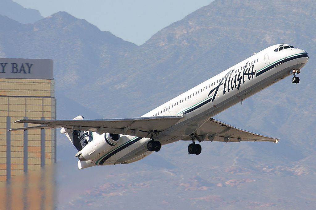 Vol 261 Alaska Airlines Wikip 233 Dia