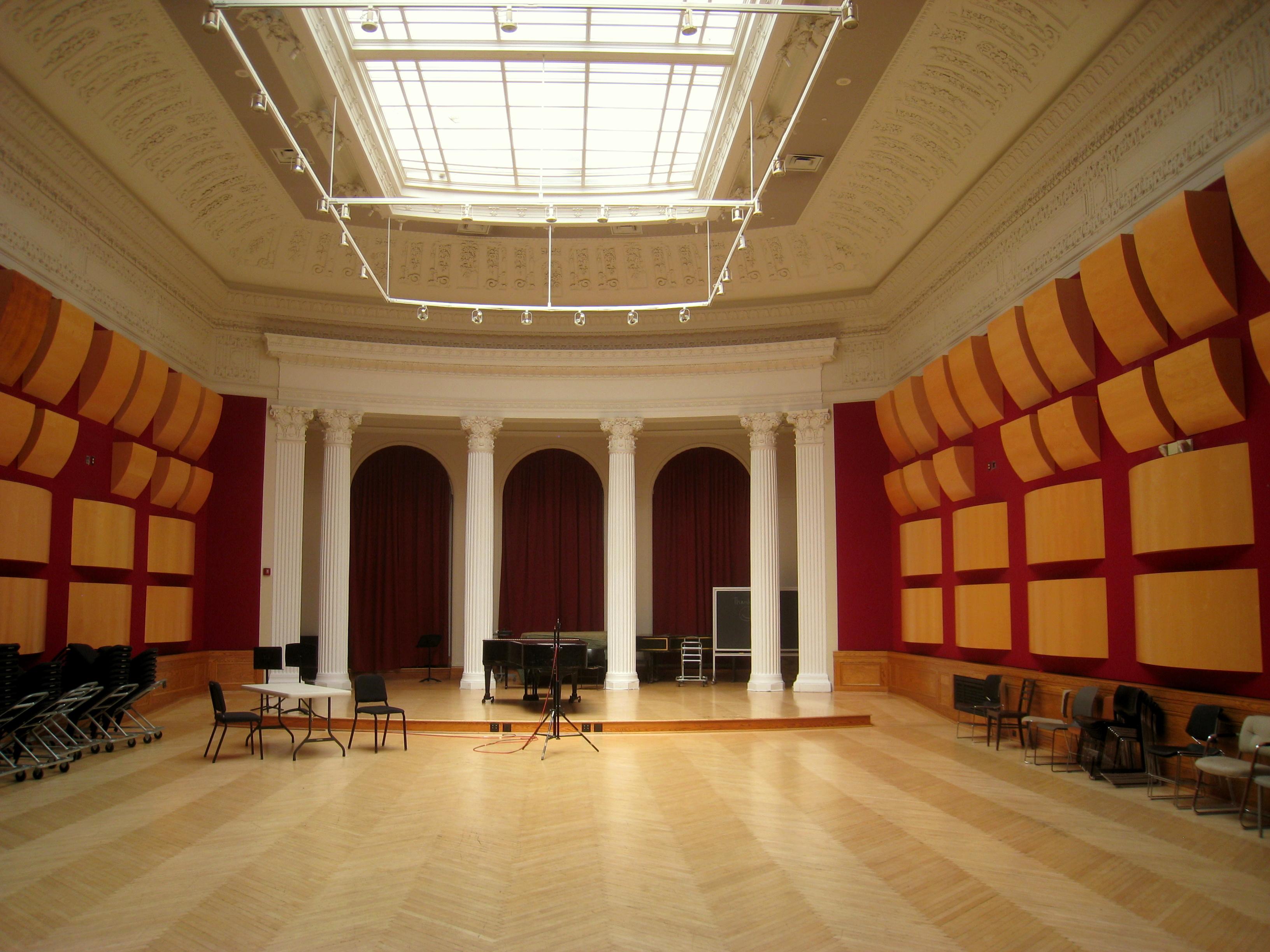 file alumni concert hall wikimedia commons
