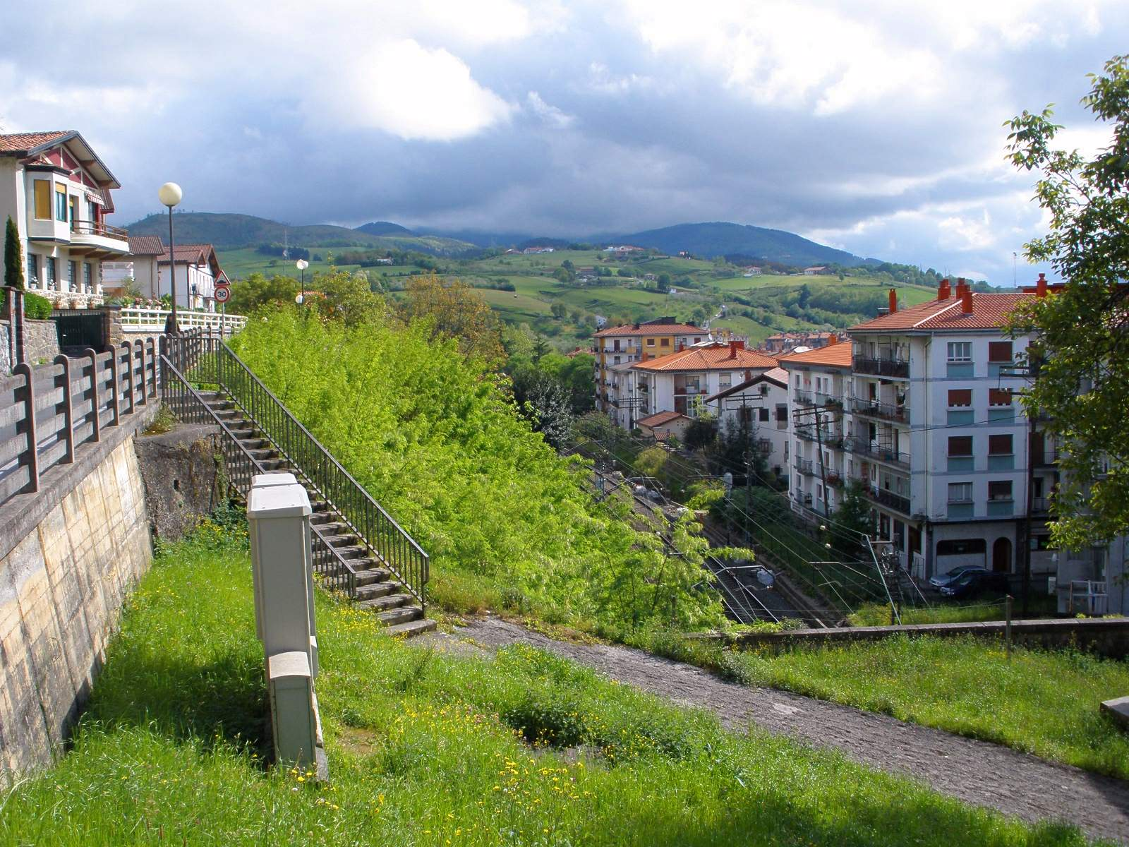 File:Andoain 19.jpg - Wikimedia Commons