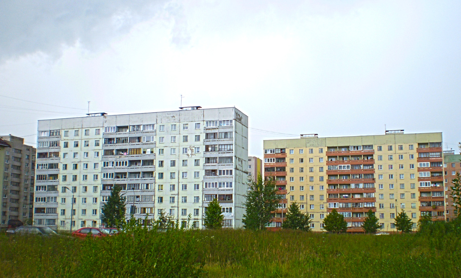 Apartment Houses Fileapartment Houses Narva  Wikimedia Commons