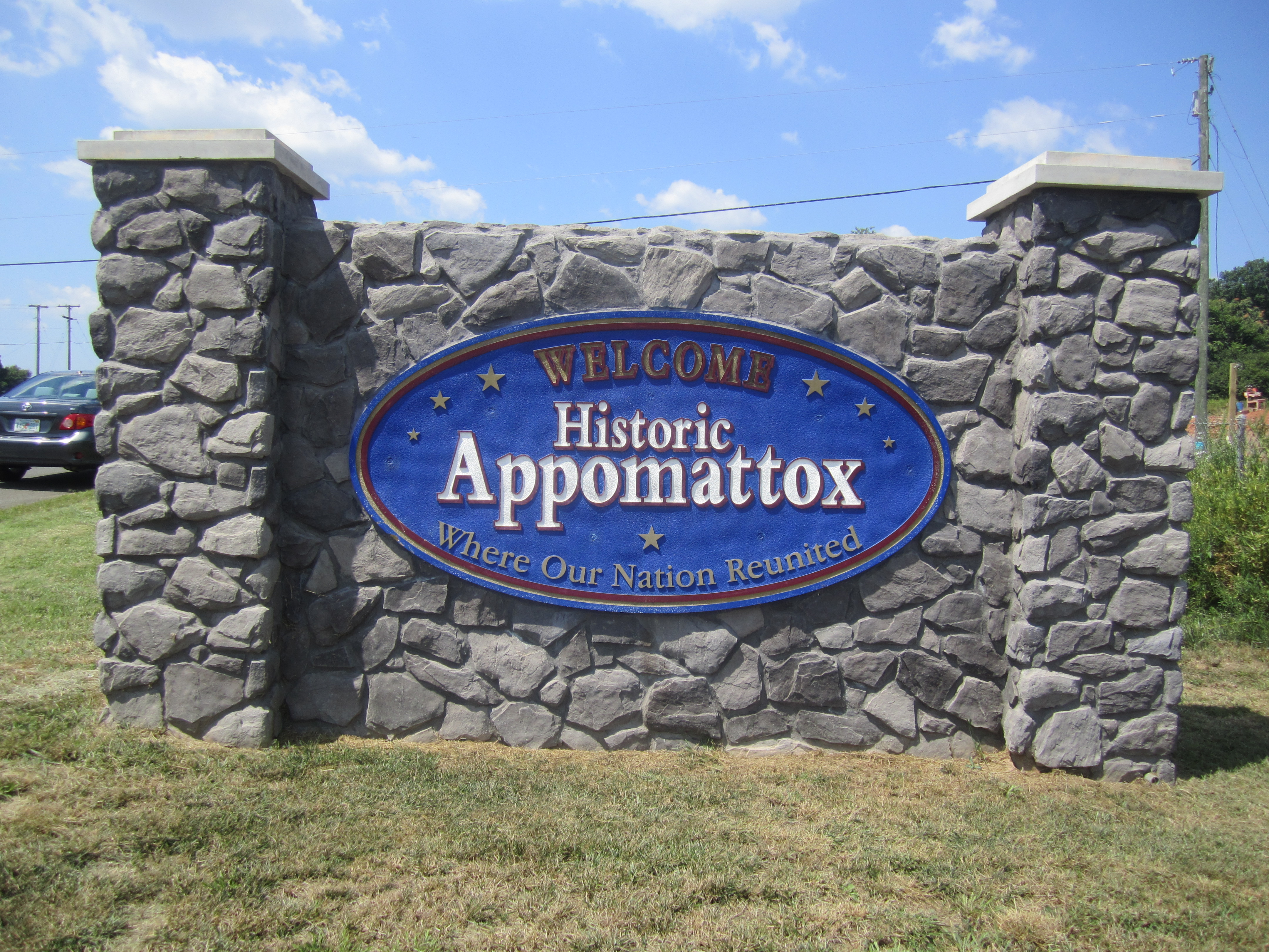 appomattox guys The most trusted junk removal services in appomattox are on porch see costs, licenses and reviews from friends and neighbors get the best info on local junk removal services.