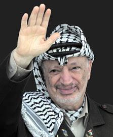 Arafat saluda 3.jpg