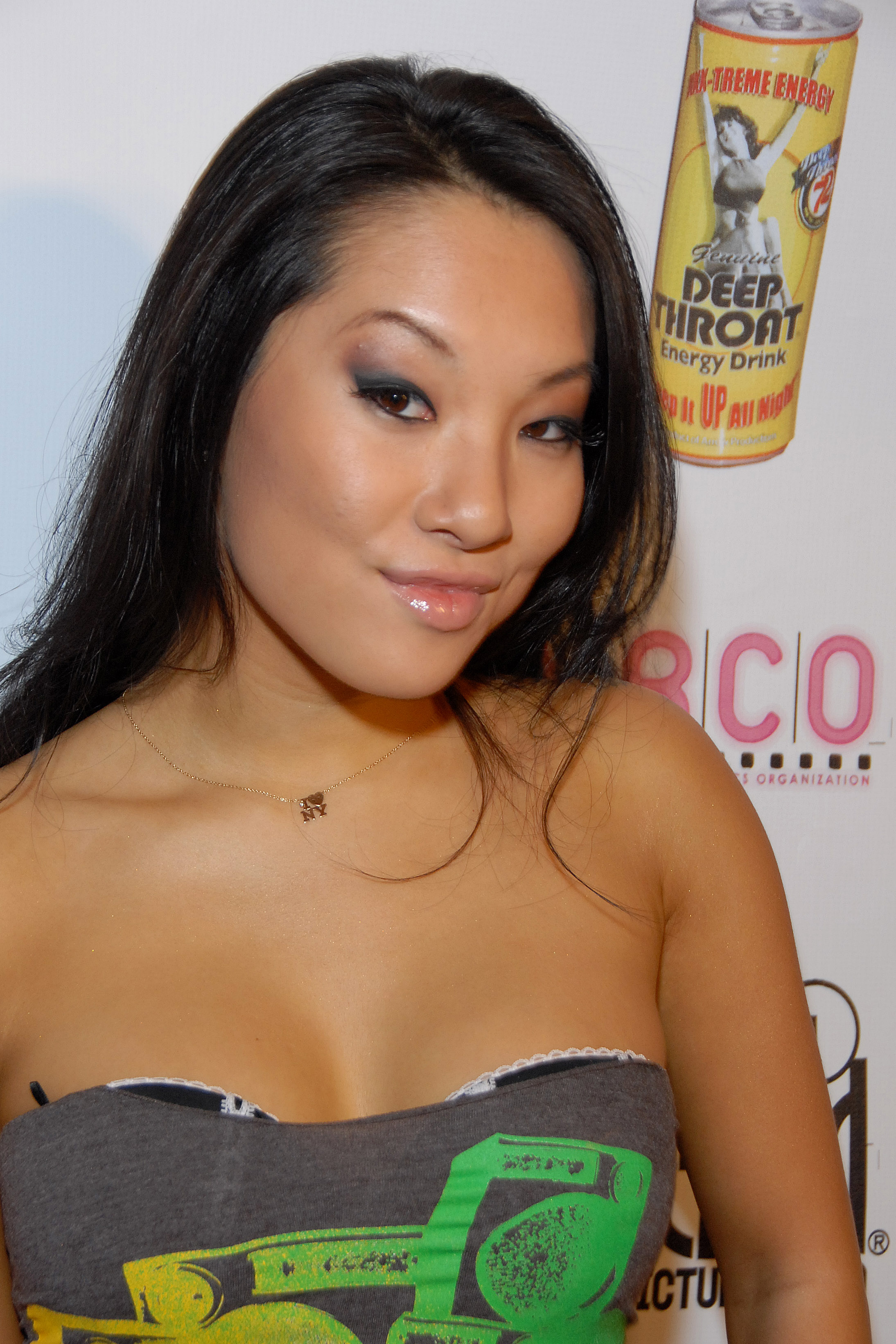 Asa Akira naked (44 pictures), hot Ass, Instagram, see through 2017