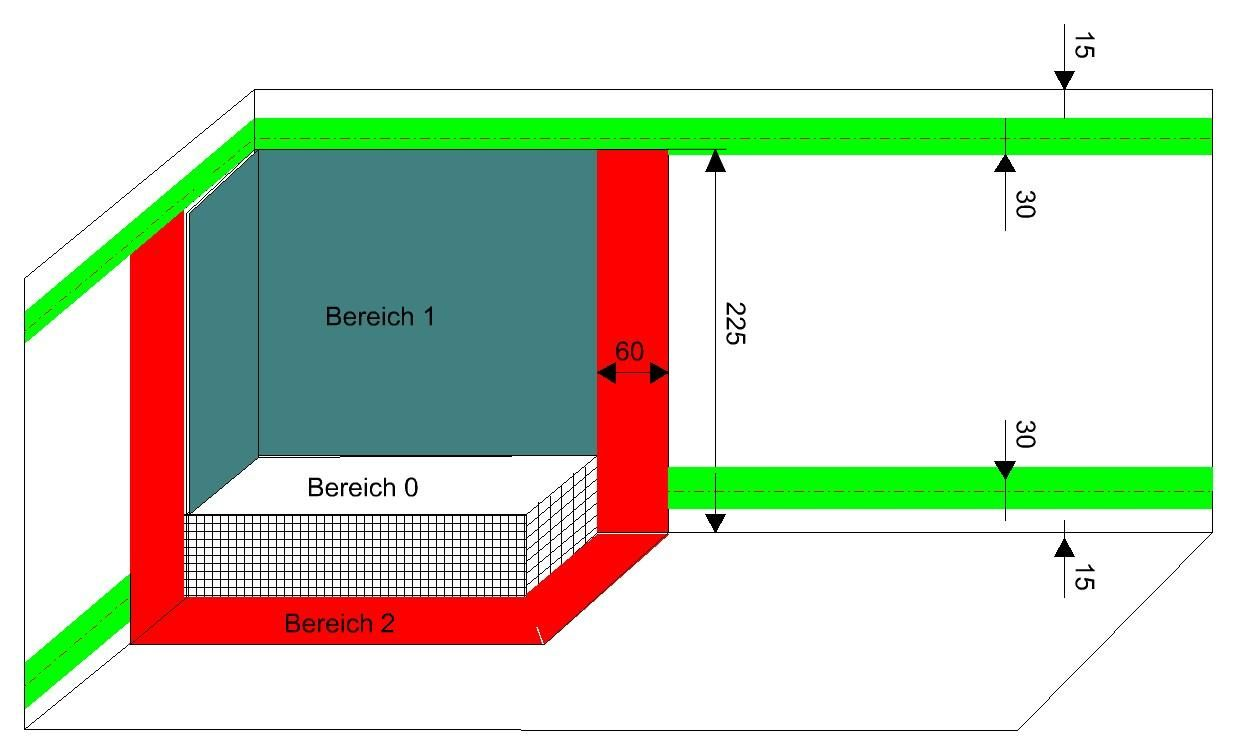 installationszone wikipedia. Black Bedroom Furniture Sets. Home Design Ideas