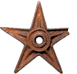 Barnstar5.png