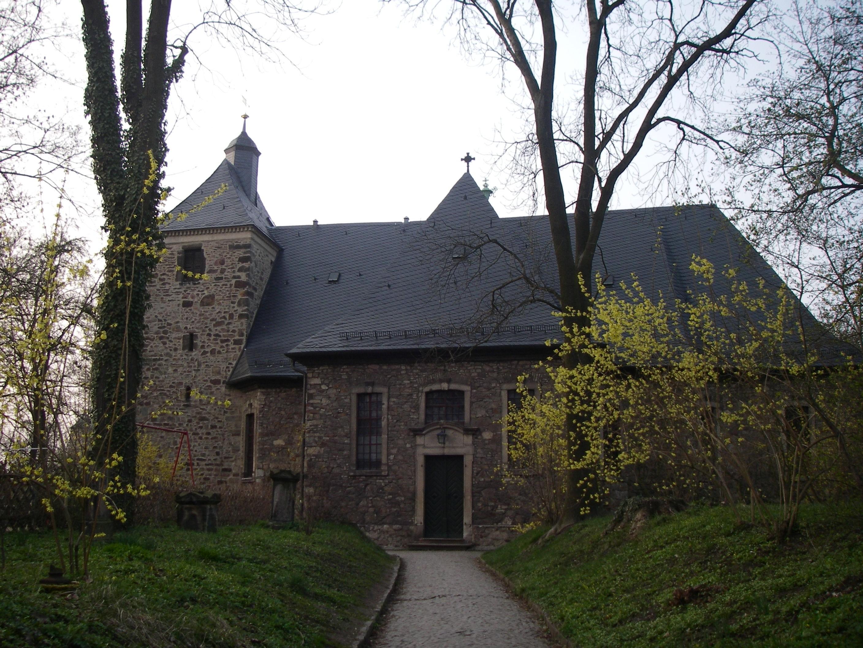 Bildergebnis für bartholomäus reideburg halle