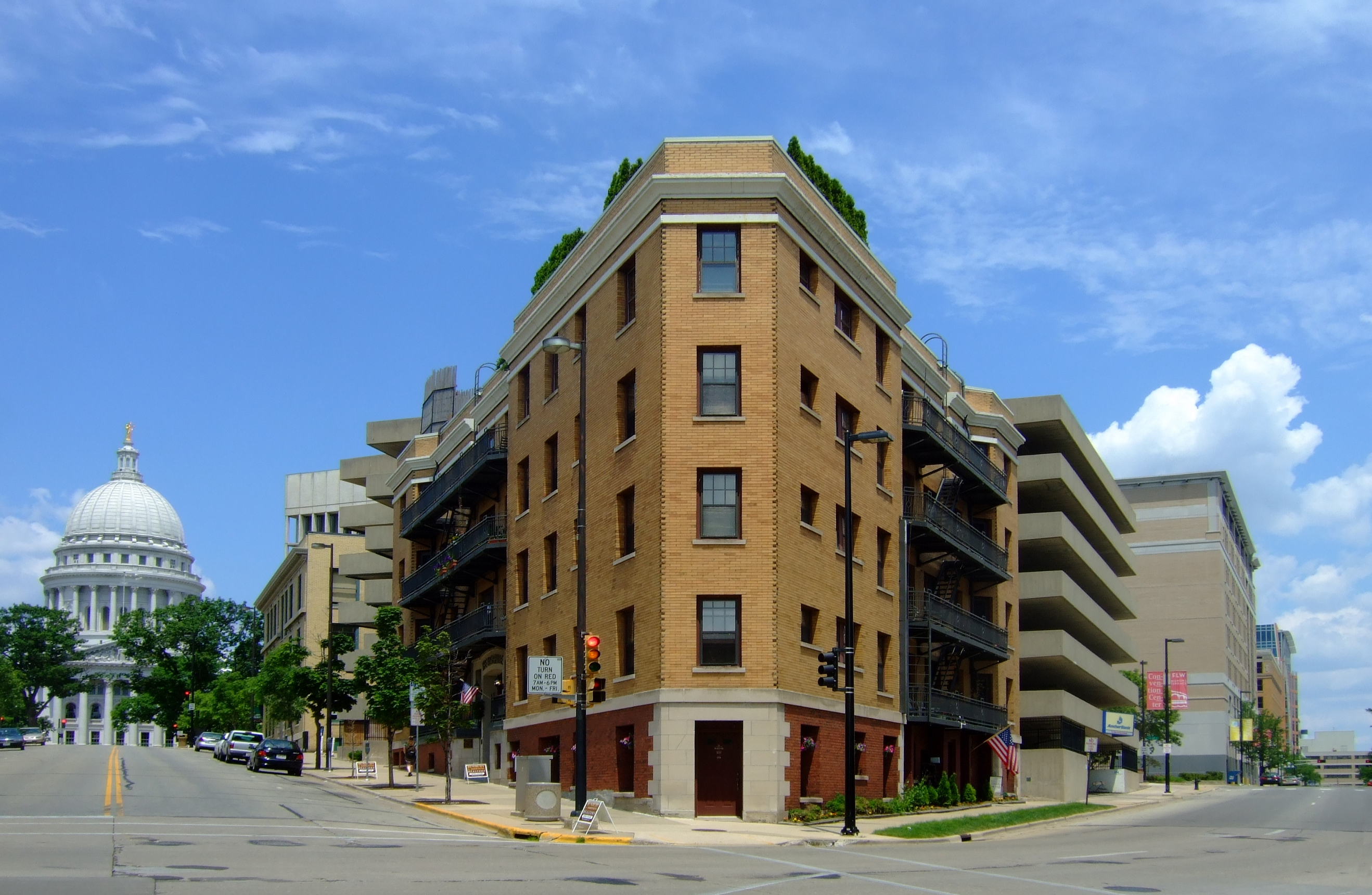 Cheap Apartments For Rent In Canada