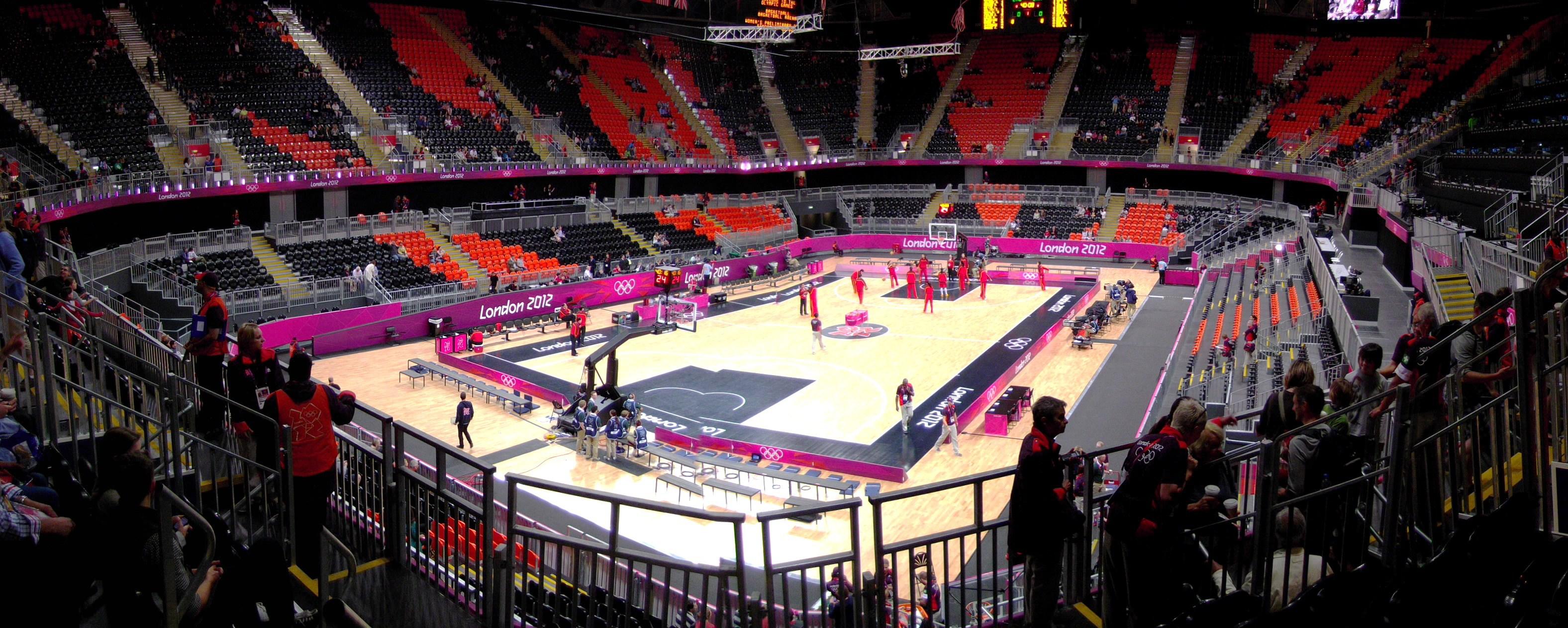 filebasketball arena london panoramajpg wikimedia