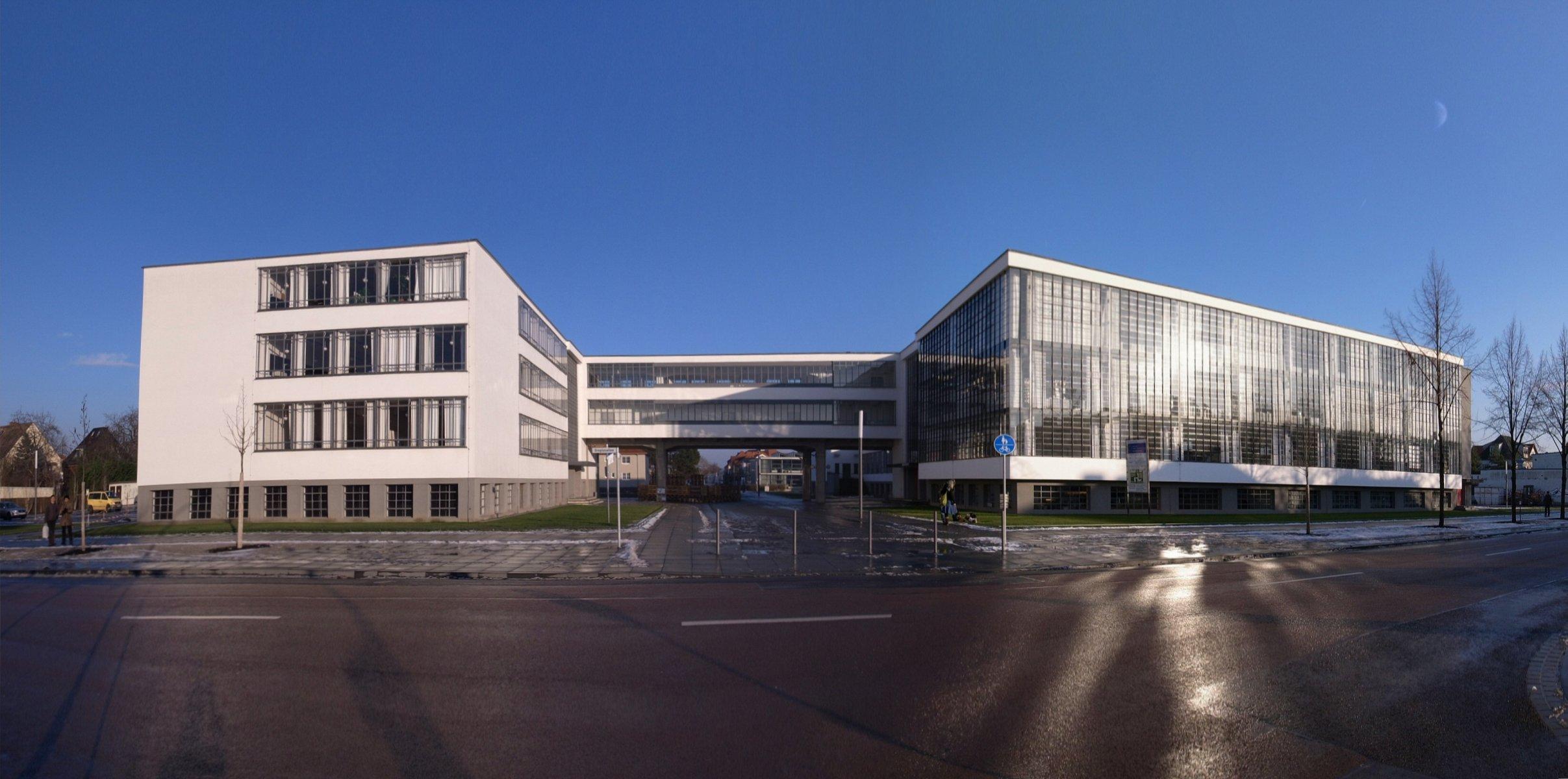 männer chat Dessau-Roßlau