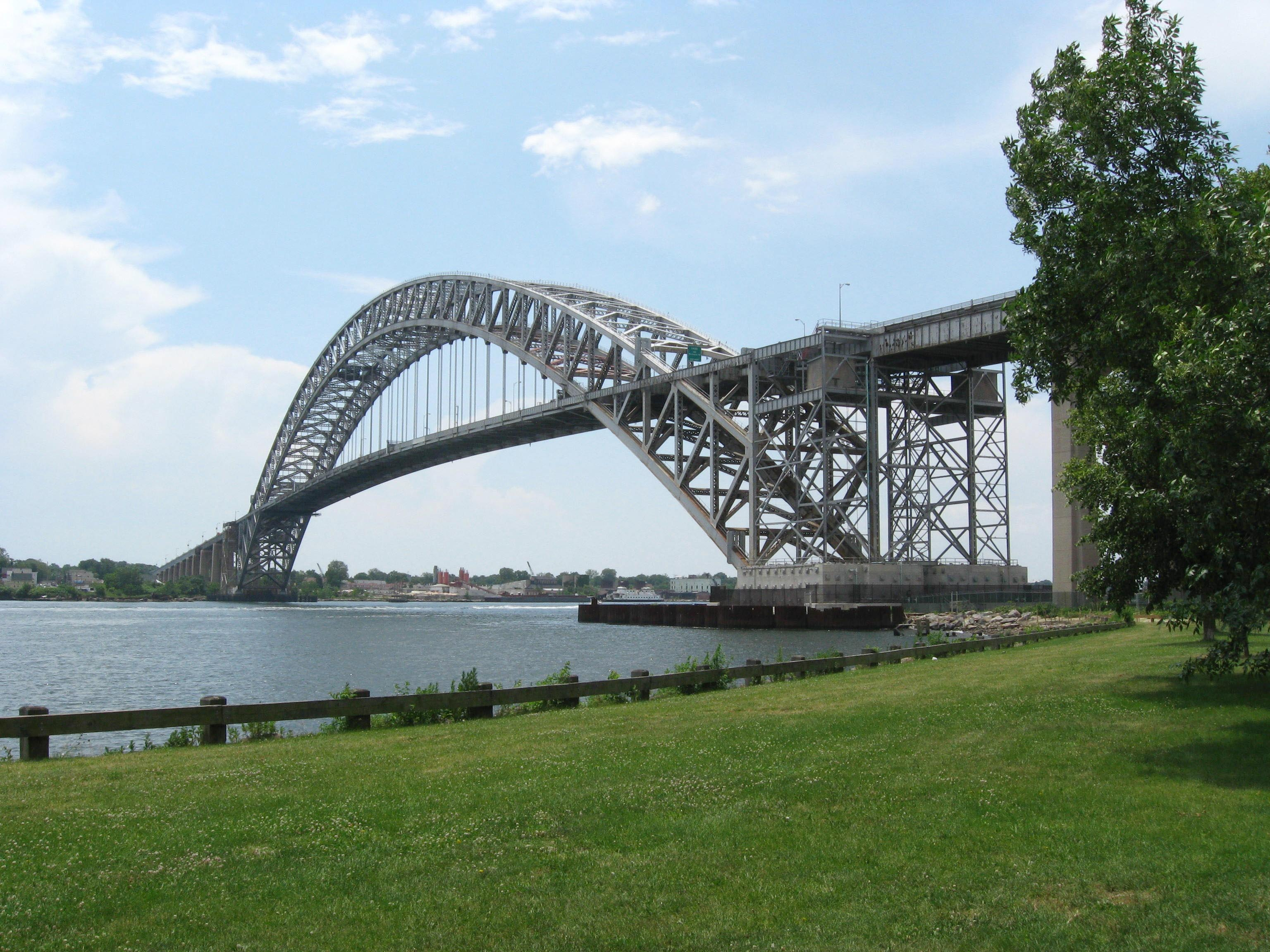 Description bayonne bridge collins pk jeh jpg