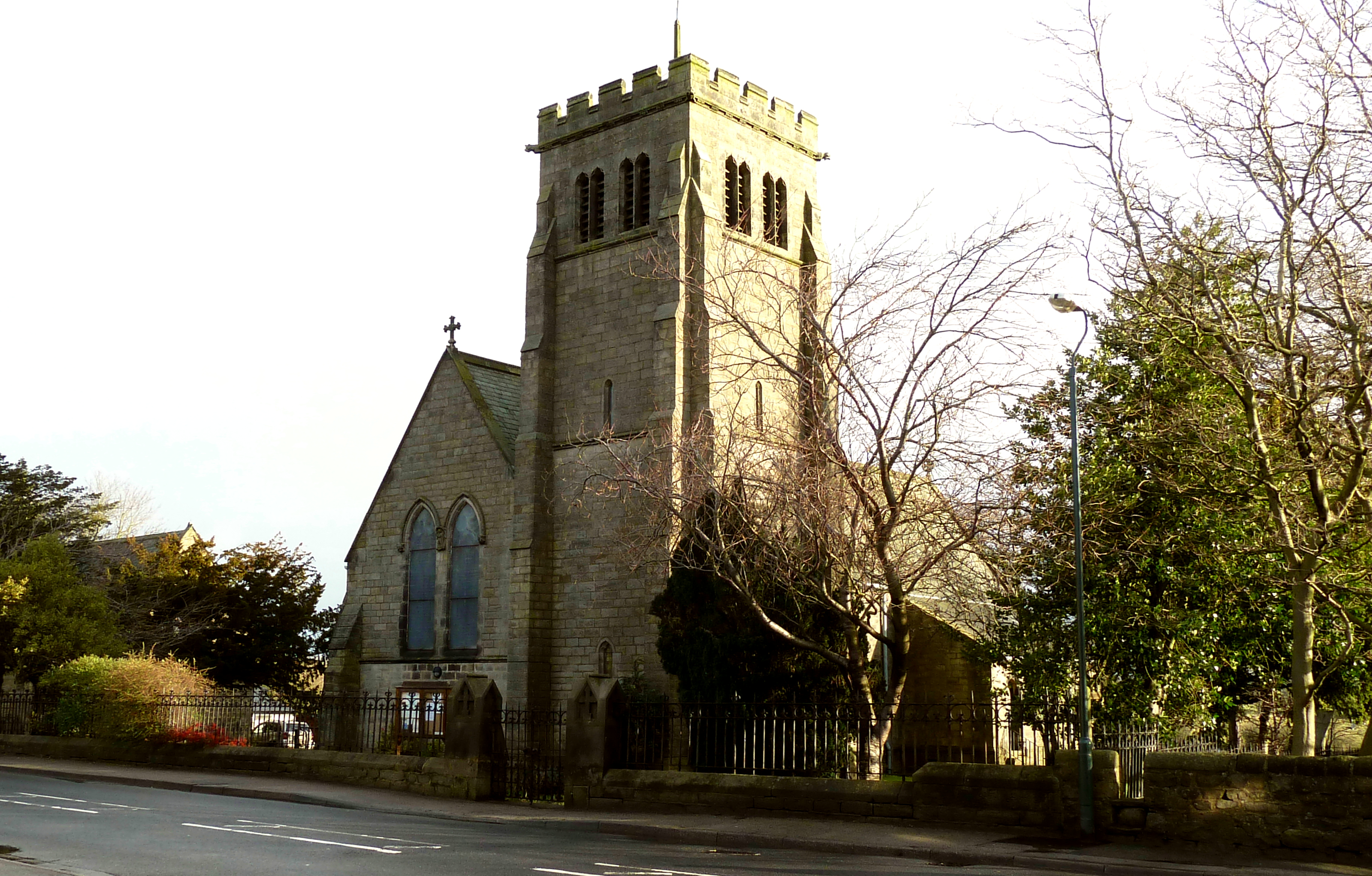 Beckwithshaw Church 034.jpg
