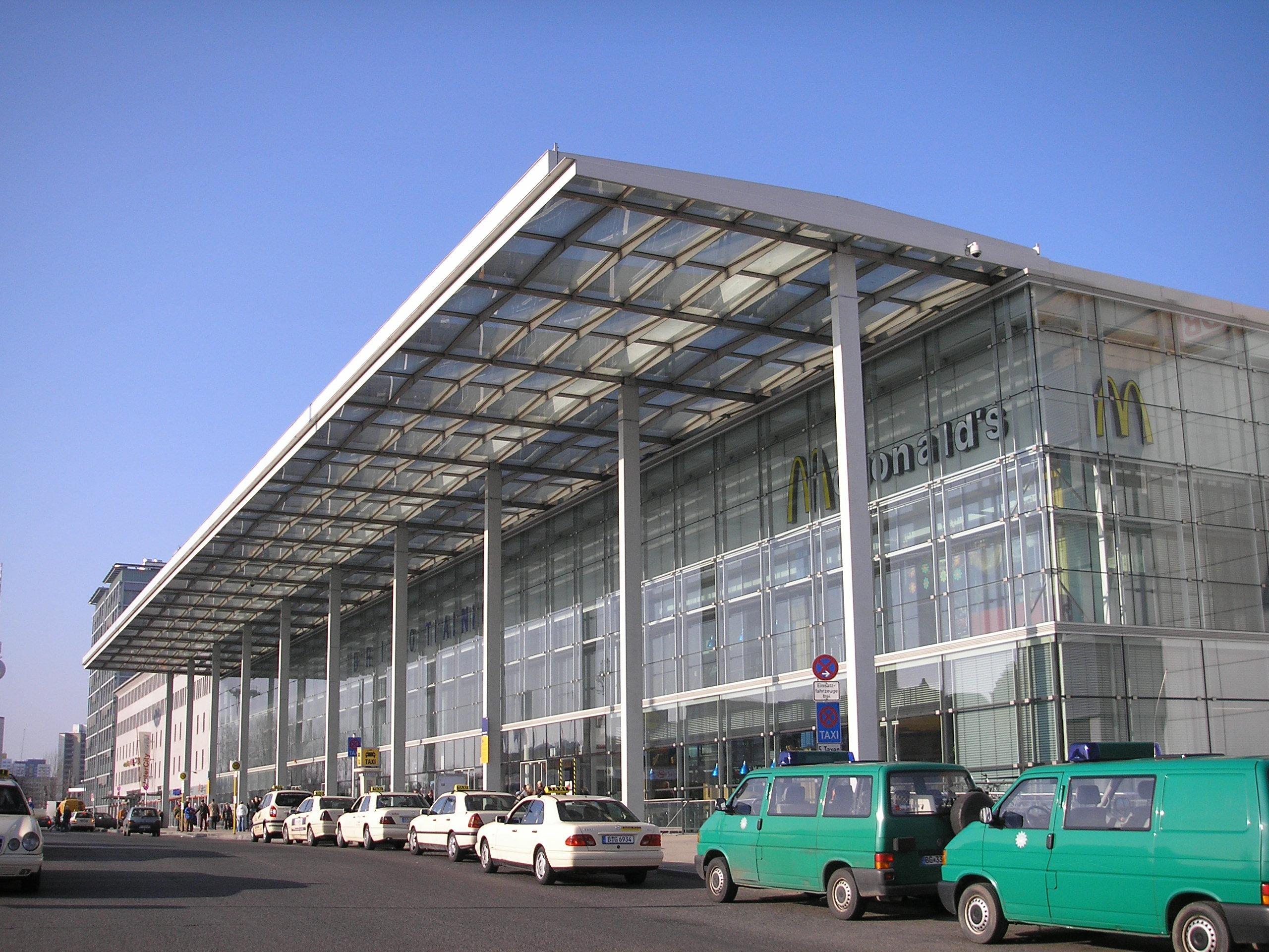 db casino berlin ostbahnhof
