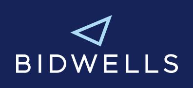 Bidwells - Wikipedia