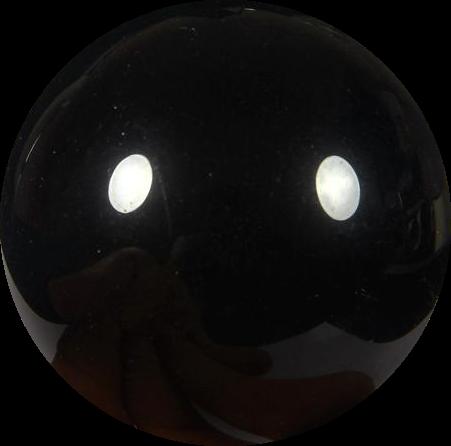 Image result for obsidian png