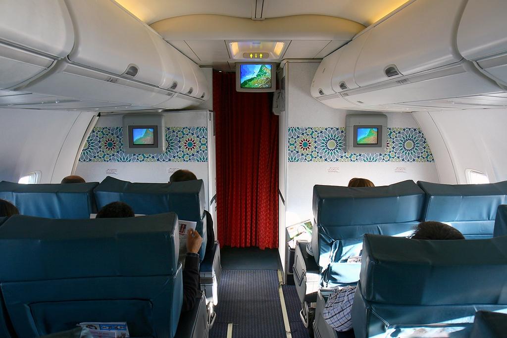 File:Boeing 737-7B6, Royal Air Maroc - RAM AN1452529.jpg - Wikimedia ...