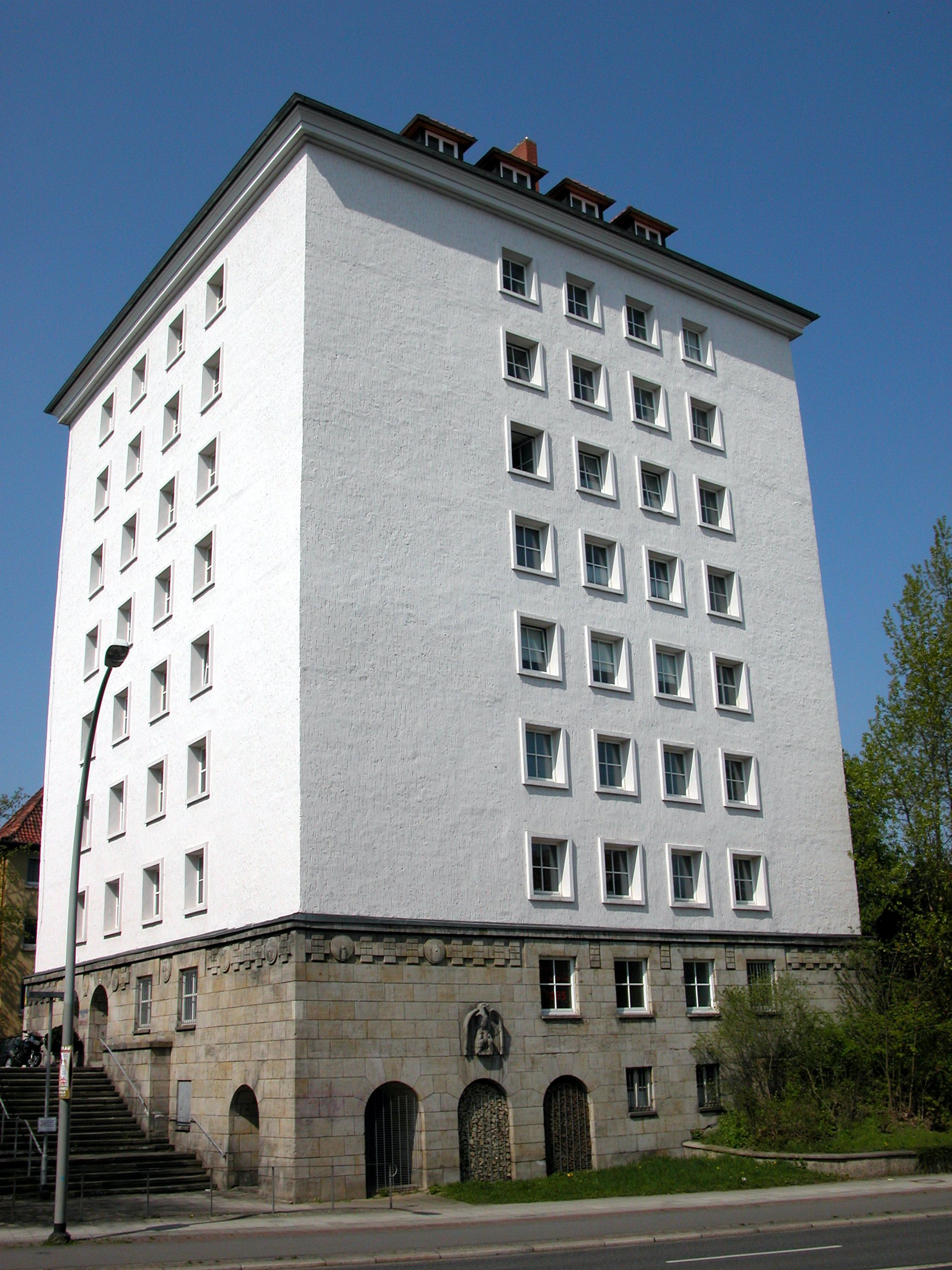 Baufirmen Braunschweig baufirmen braunschweig hausdesign pro