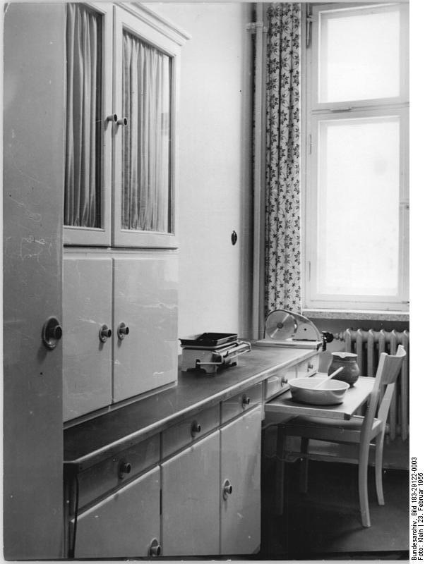 File Bundesarchiv Bild 183 29122 0003 Berlin Weidenweg