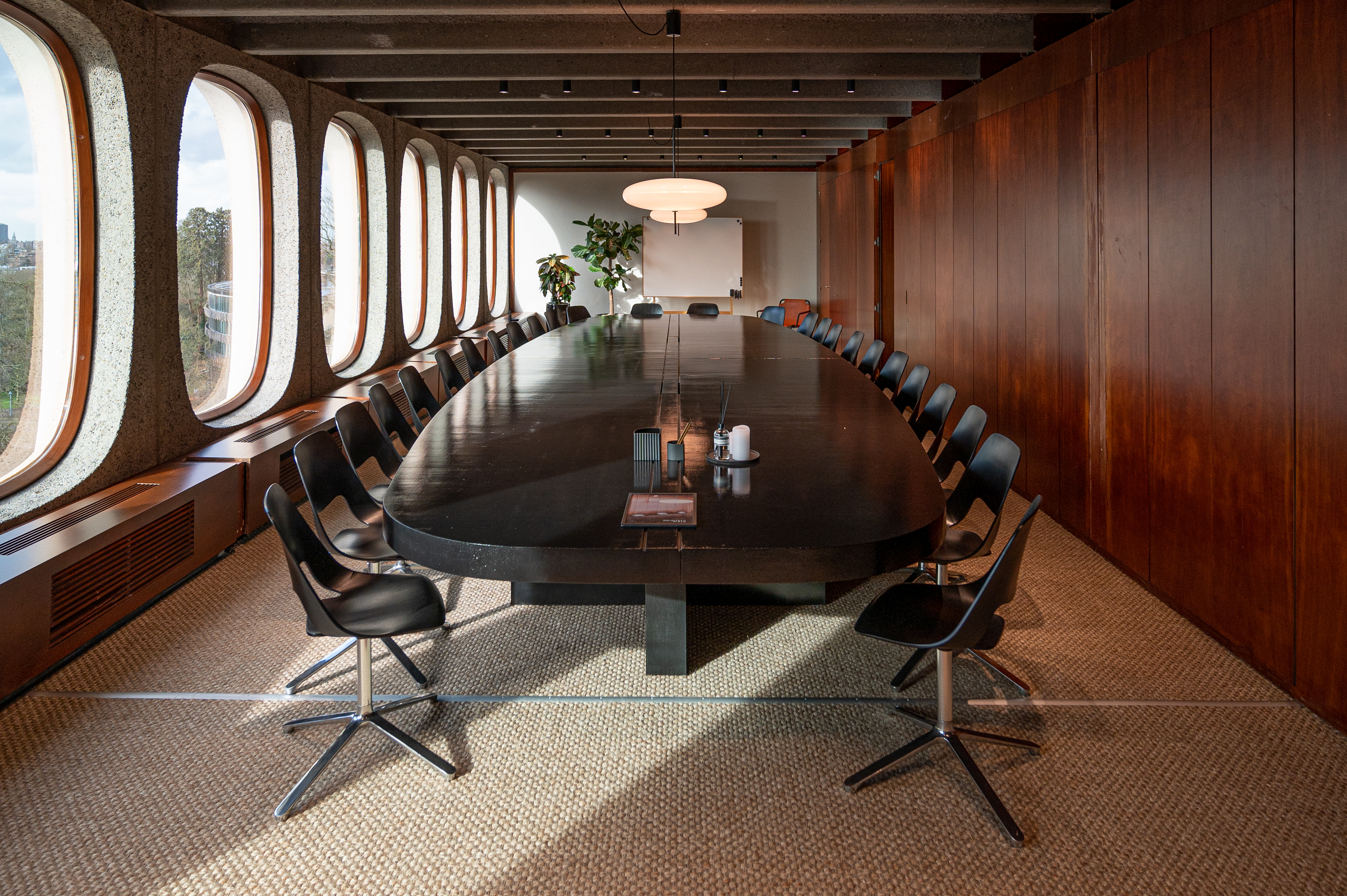 CBR_Building_meeting_room_interior.jpg