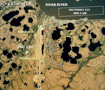chefornak dating Senate hearing, 108th congress - alaska native village erosion - free ebook download as pdf file (pdf) or read book online for free.