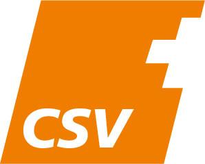 CSV Logo dt RGB.jpg