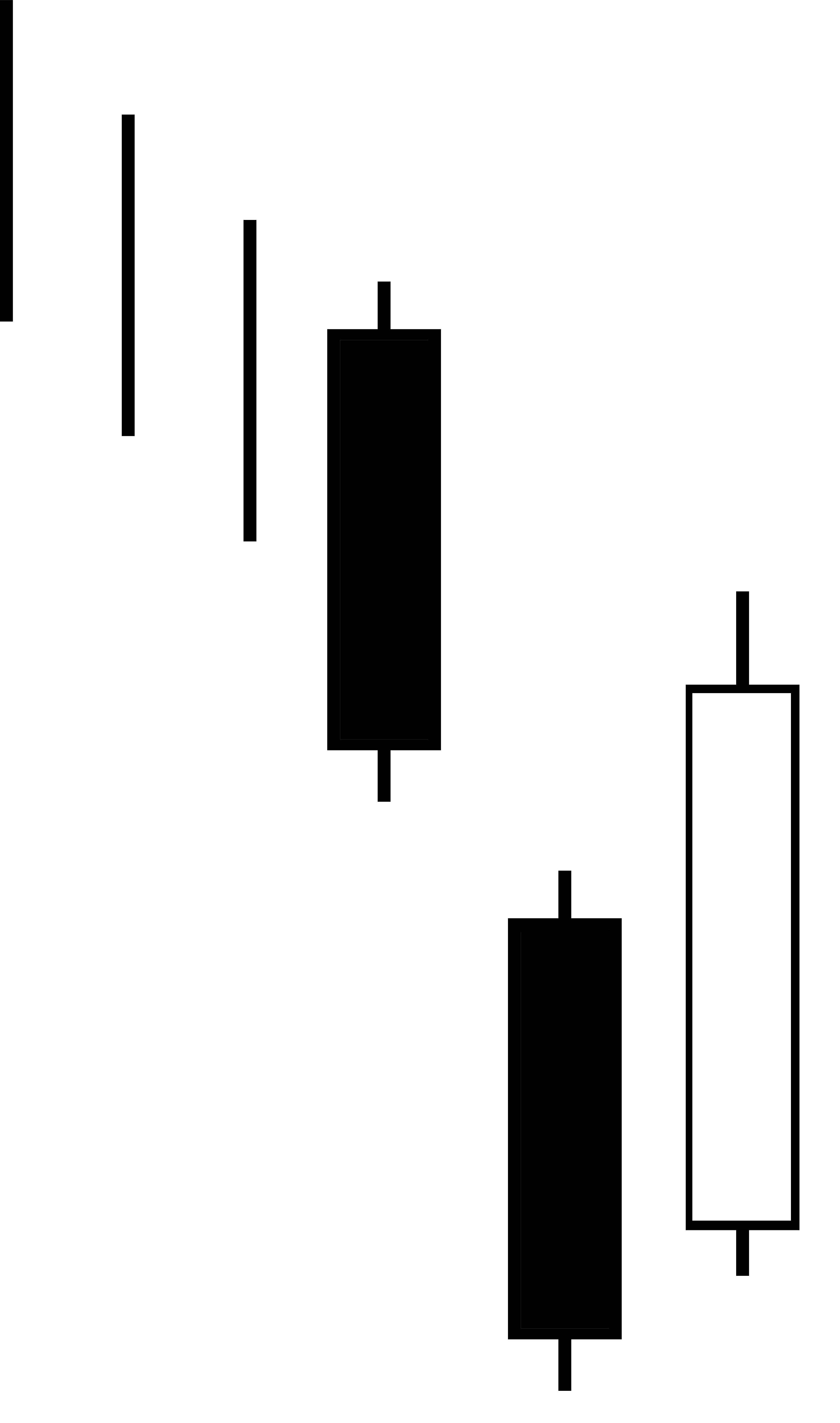 Candlestick Charts Live: Candlestick pattern bearish Downside Gap Three Methods.jpg ,Chart