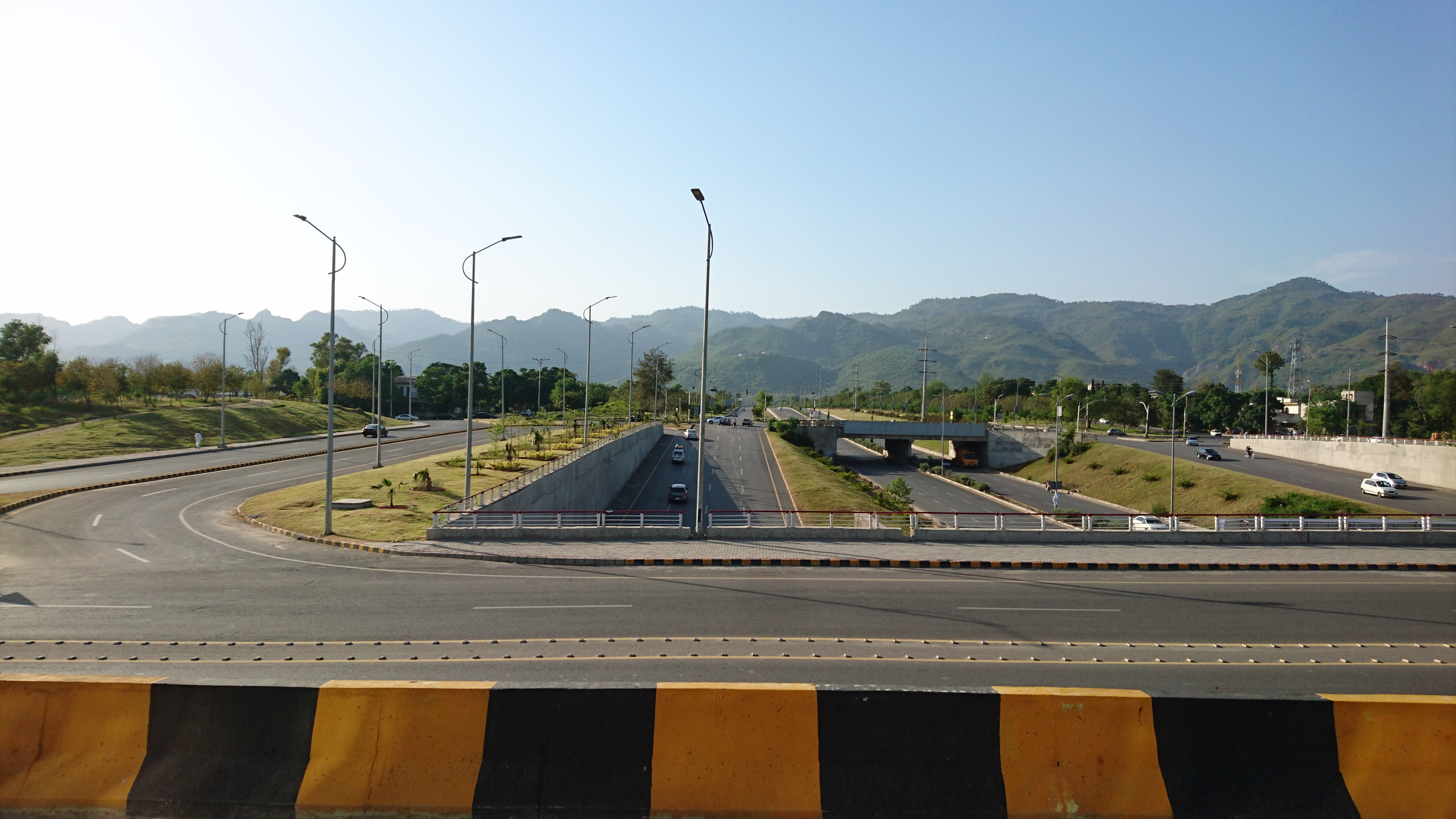 File:Capital city Islamabad JPG - Wikimedia Commons