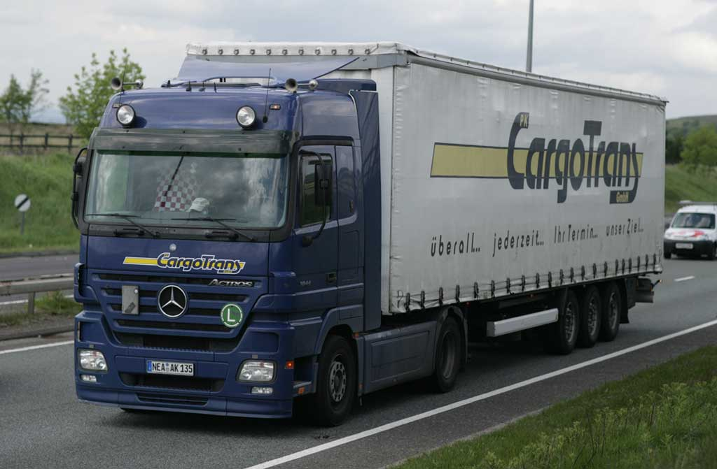 File Cargotrans Mercedes Benz Actros truck with curtainside trailer  2 February 2009 additionally Scania V8 further Debeka Logo also Peugeot Exalt additionally Wallpaper 75. on mercedes benz logo images