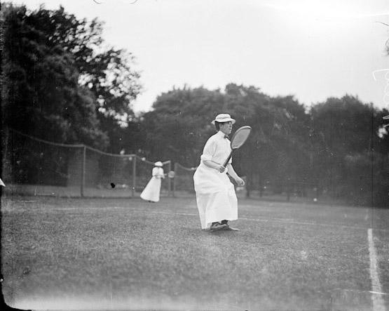 Carrie neely 1905.jpg