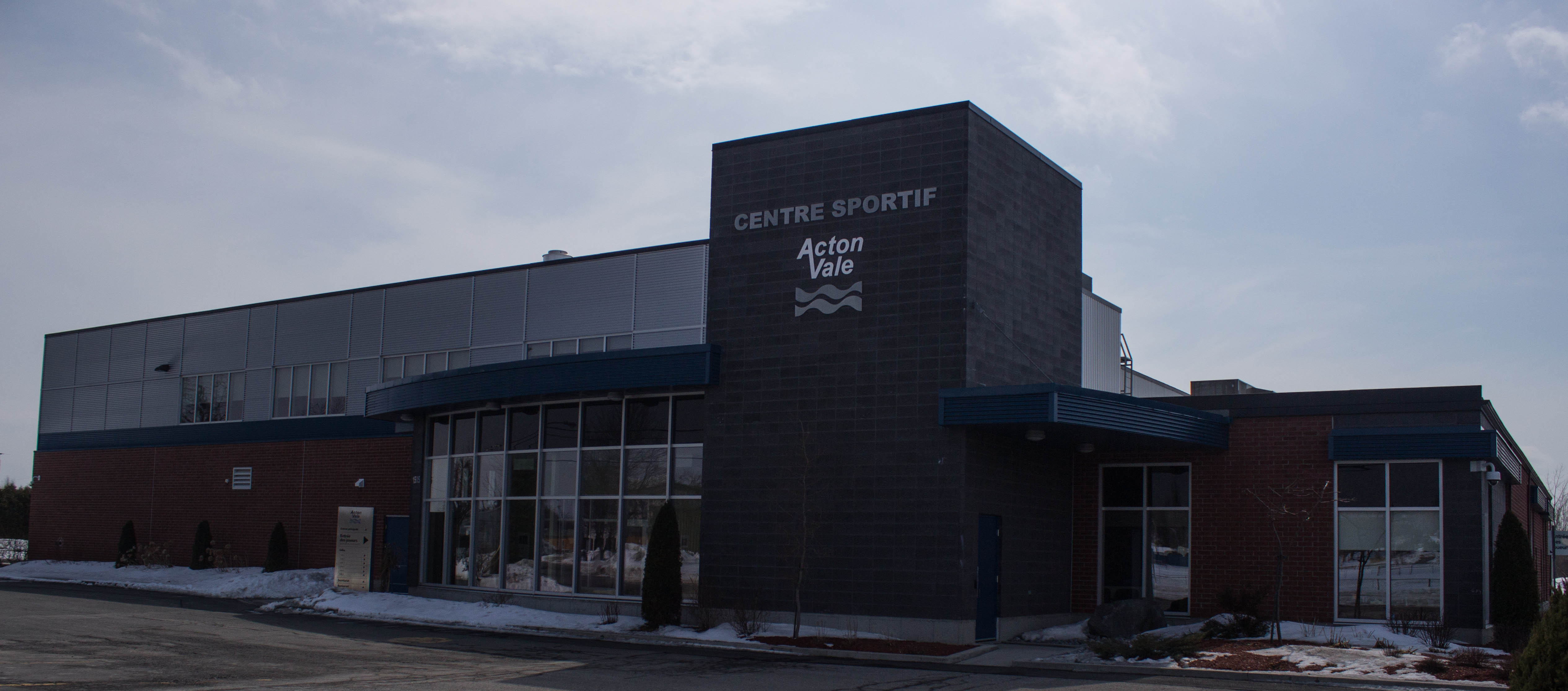 File Centre Sportif Acton Vale 2 Jpg Wikimedia Commons