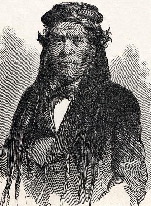 Irataba - Wikipedia bahasa Indonesia, ensiklopedia bebas