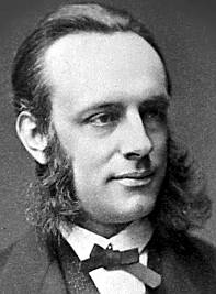 Christian Homann Schweigaard - Wikipedia, den frie encyklopædi