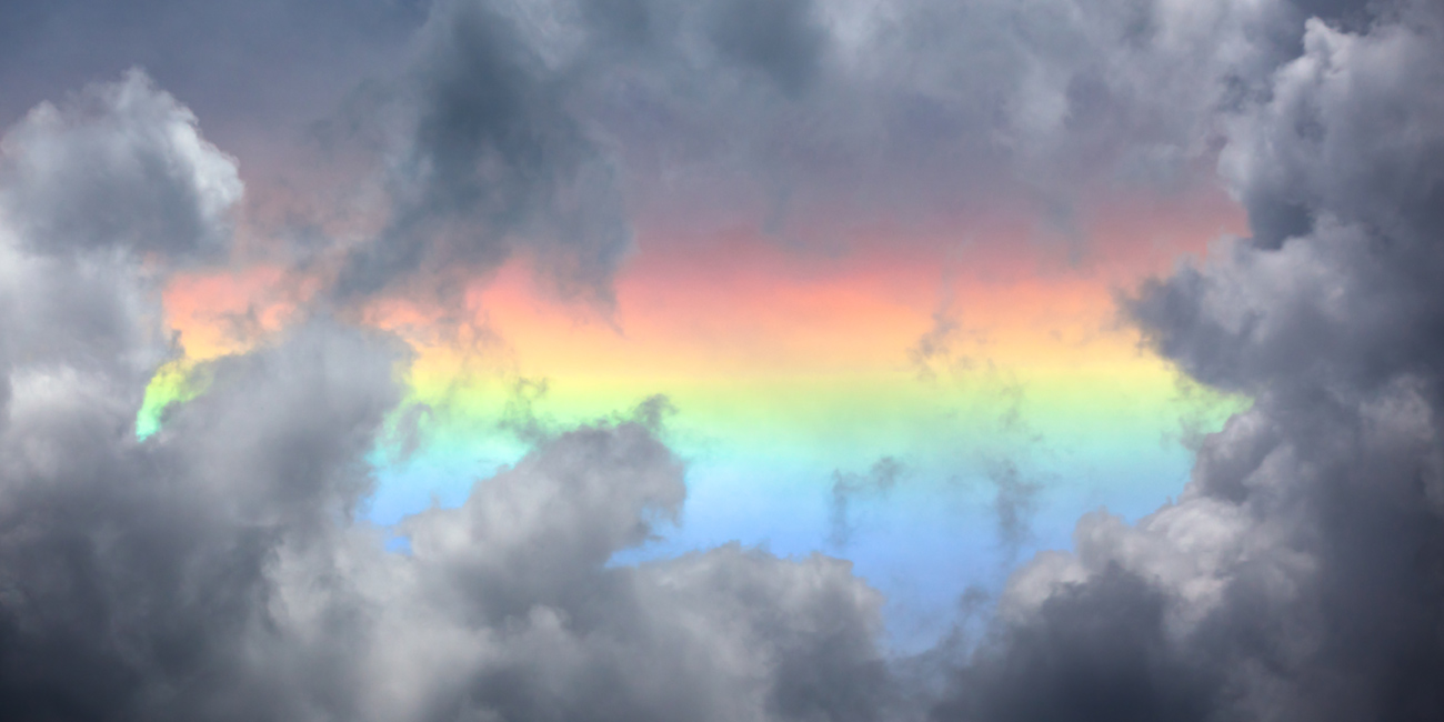 circumhorizontal arc wikipedia