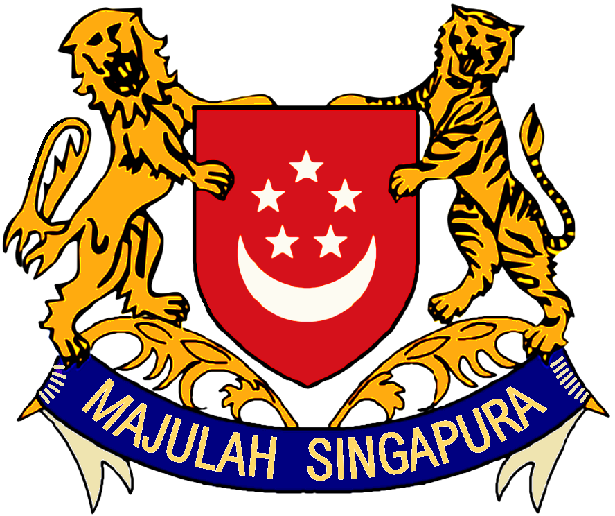 file coat arms of singapore 1965 png wikimedia commons https commons wikimedia org wiki file coat arms of singapore 1965 png