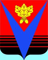 Лежак Доктора Редокс «Колючий» в Борисоглебске (Воронежская область)