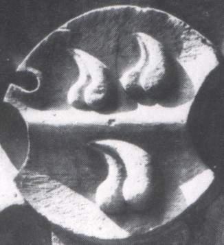 File:Colleoni Stemma.jpg - Wikipedia