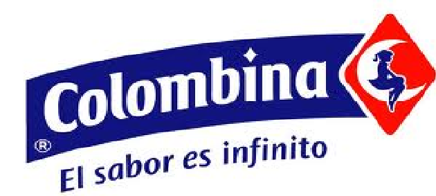 columbina