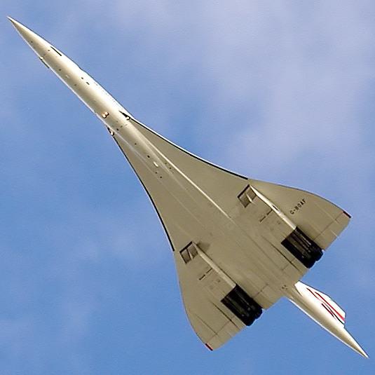 Concorde_on_Bristol.jpg