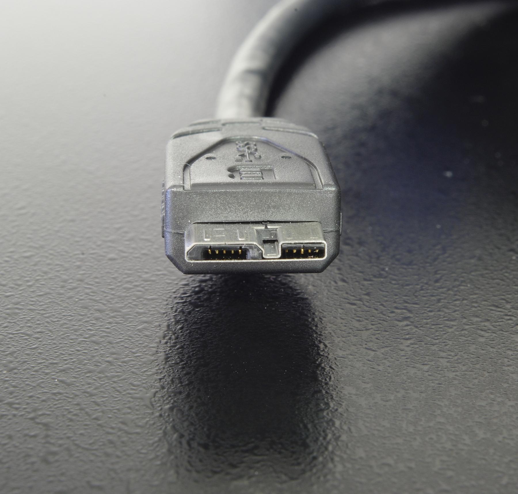 Connector USB 3 IMGP6028 wp.jpg
