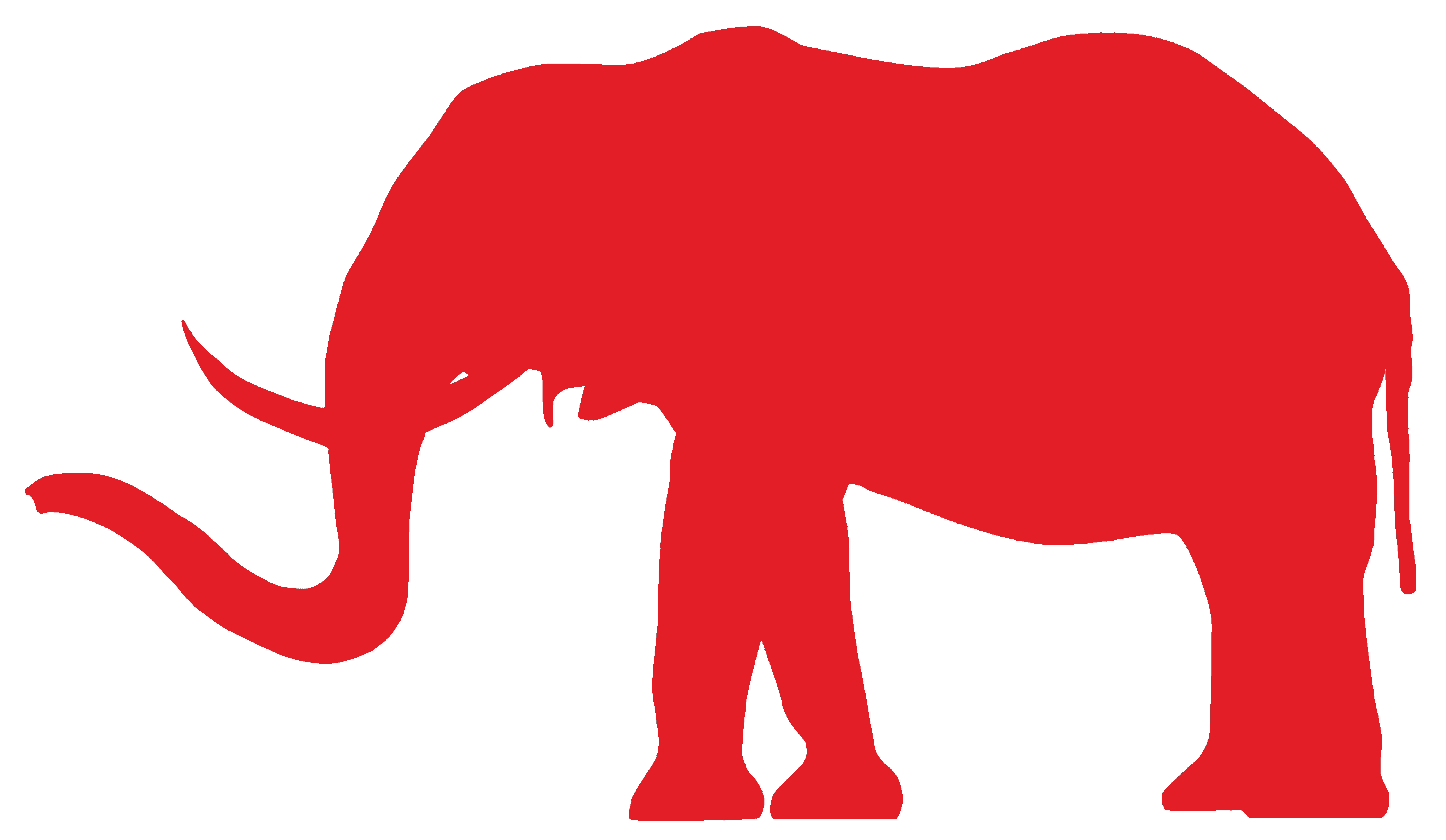 File Conservative Elephant Png Wikimedia Commons Over 411 elephant png images are found on vippng. wikimedia commons