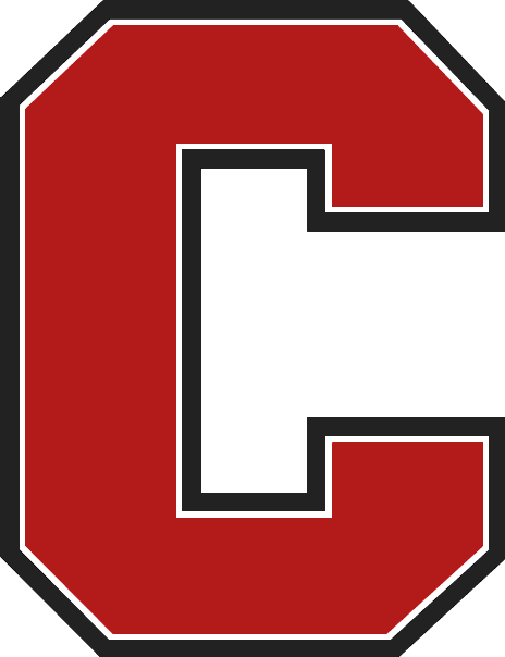 Columbia–Cornell football rivalry - Wikipedia