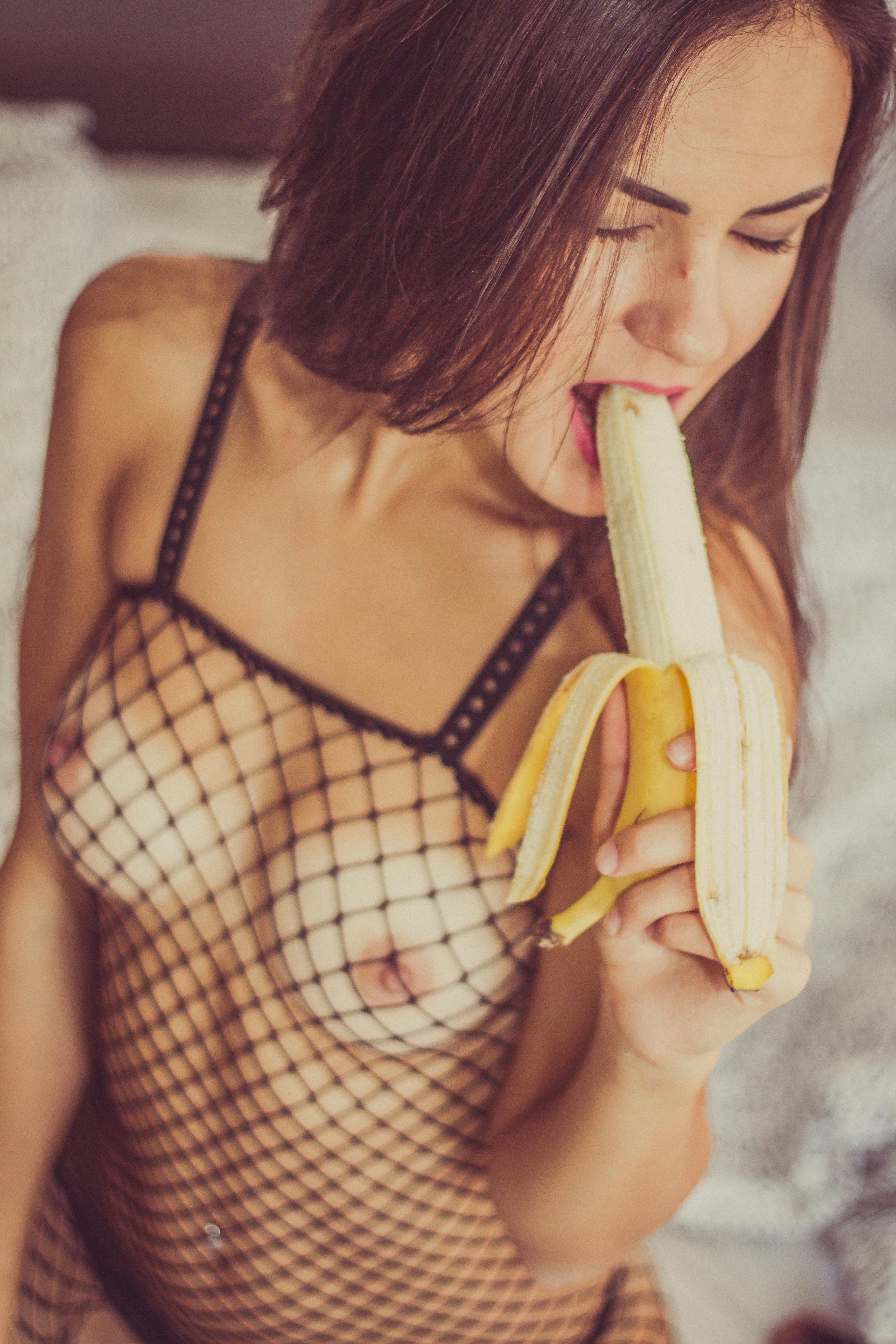 Dasha A Nude 43