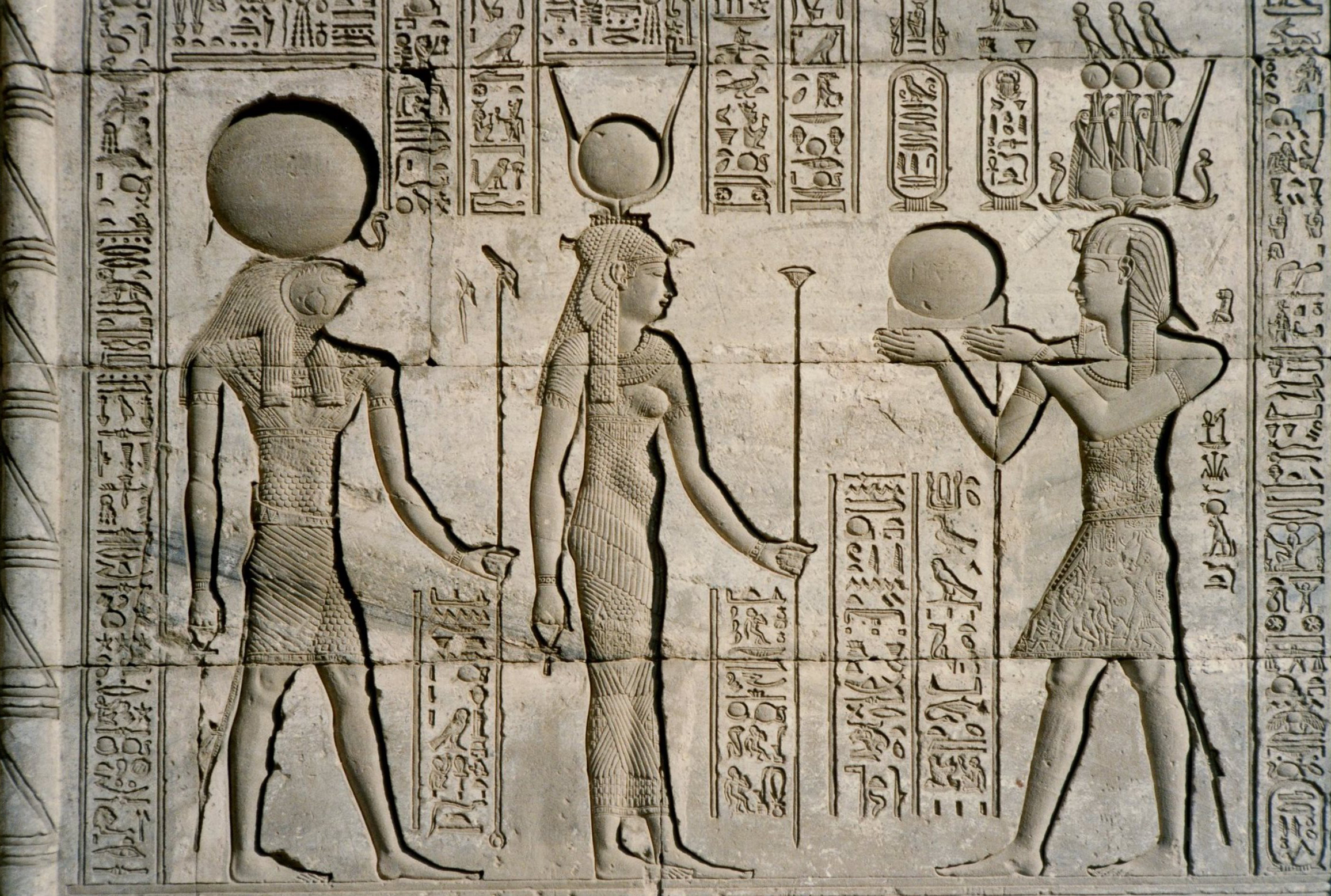 hieroglyphics of helicopter with File Dendera Relief on G 6oet g9bicfviji2keltoa in addition The Unexplained Knowledge Of Malis Dogon Tribe together with Alien additionally Otherworldly Technology The Temple Of Seti I And The Flying Machines Of Ancient Egypt also File Dendera relief.