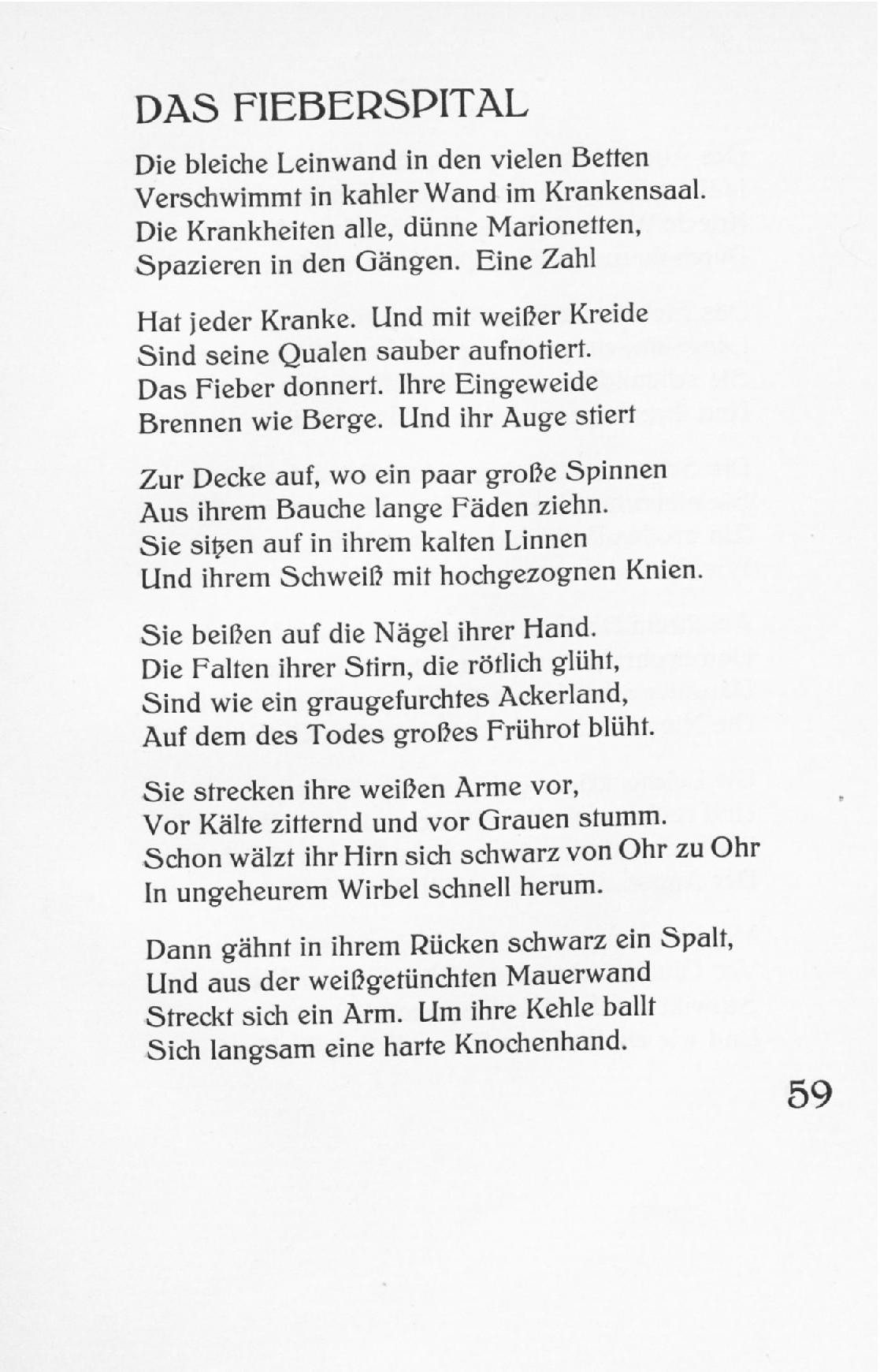 File:Der ewige Tag 59.jpg - Wikimedia Commons