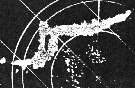 File:Derecho DECCA radar 1969-07-04.jpg