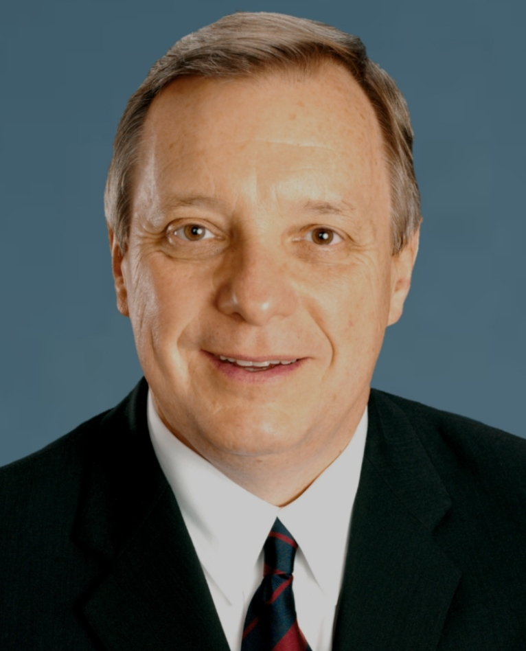 Dick_Durbin_113th_Congress.jpg: Dick Durbin