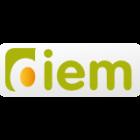 Description de l'image Diem-project.png.