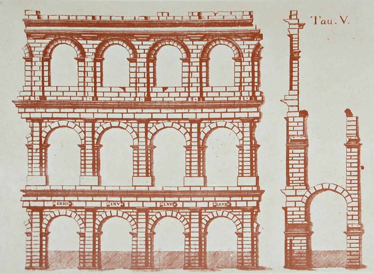 File disegno wikimedia commons for Disegno di architettura online