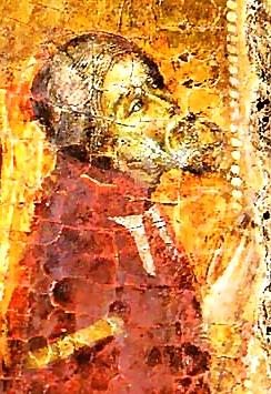 Juan Manuel, Infante de Castilla (1282-1348)