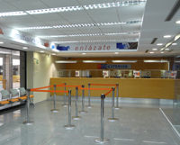Vente a orange m viles tarifas 4g adsl tv e internet for Banco exterior en caracas